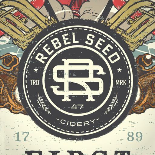 RebelSeed_CS