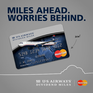 Barclaycard US - A launch that's uniquely personal