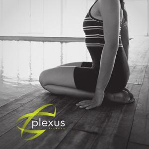 Plexus Fitness - Finding a brand's spirit